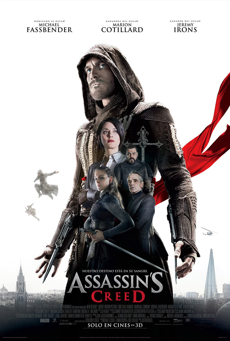 assassin-s-creed-affiche-970252.jpg