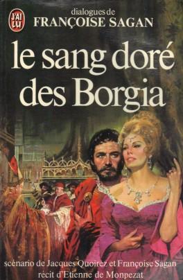 le-sang-dore-des-borgia-597056-264-432.jpg