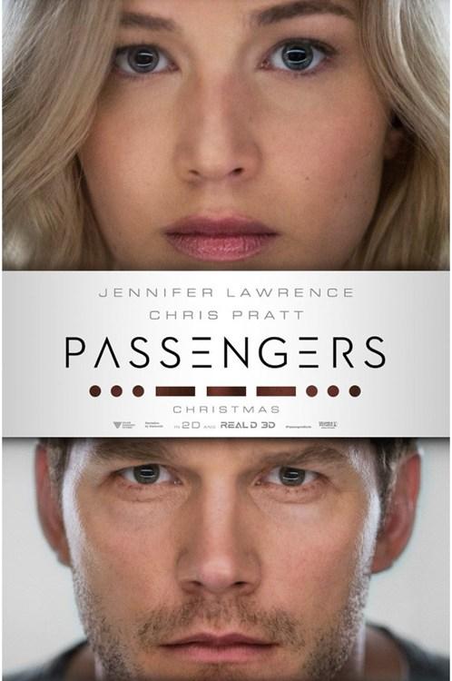 Passengers_v1_656x988_500.jpg