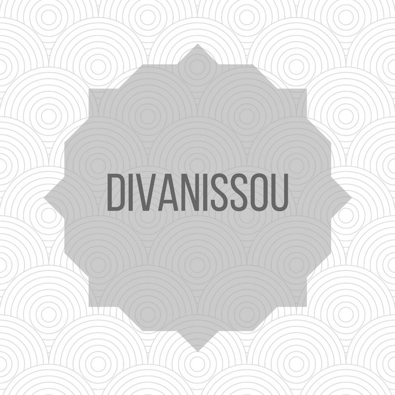 DIVANISSOU