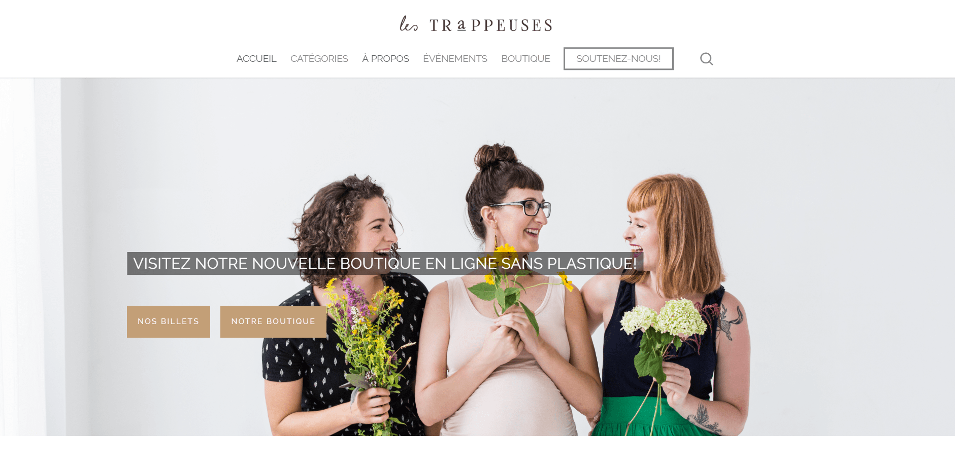 trappeuses-min